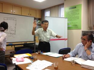 伏見台小学校40周年記念バザー(